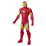Hasbro Avengers E7873EU40 modellino da azione e da collezione Personaggio da collezione Bambini