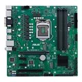 ASUS PRO B460M C/CSM LGA 1200 micro ATX Intel B460