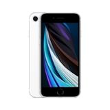 TIM Apple iPhone SE 2020 11,9 cm (4.7) 64 GB Dual SIM ibrida 4G Bianco iOS 13