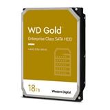 Western Digital WD181KRYZ disco rigido interno 3.5 18000 GB SATA
