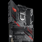 ASUS ROG STRIX B460 H GAMING LGA 1200 ATX Intel B460