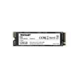 Patriot Memory P300P128GM28 drives allo stato solido M.2 128 GB PCI Express NVMe