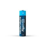 Celly ALKALINEAAA24P batteria per uso domestico Batteria monouso Mini Stilo AAA Alcalino