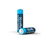 Celly ALKALINEAAA8P batteria per uso domestico Batteria monouso Mini Stilo AAA Alcalino