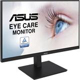"""ASUS VA27DQSB 68,6 cm (27"""") 1920 x 1080 Pixel Full HD LED Nero"""