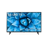 "LG 43UN73003LC TV 109,2 cm (43"") 4K Ultra HD Smart TV Wi-Fi Nero"