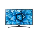"LG 50UN74003LB TV 127 cm (50"") 4K Ultra HD Smart TV Wi-Fi Argento"