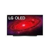 "LG OLED55CX 139,7 cm (55"") 4K Ultra HD Smart TV Wi-Fi Nero, Argento"