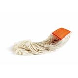 Perfetto 0026H accessorio per lavare Testa del mocio Beige