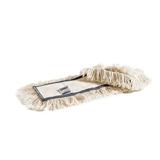 Perfetto 0026B accessorio per lavare Testa del mocio Beige