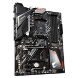 Gigabyte A520 AORUS ELITE scheda madre AMD A520 Presa AM4 ATX