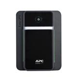 APC Easy UPS A linea interattiva 900 VA 480 W 4 presa(e) AC