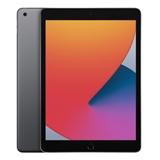 Apple iPad 32 GB 25,9 cm (10.2) Wi Fi 5 (802.11ac) iPadOS Grigio