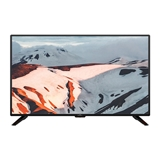 "SMART TECH TV 24"" LED HD READY DVB/T2/S2 SMT-24Z30HC1L1B1 *max10pz"