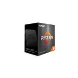 AMD Ryzen 9 5950X processore 3,4 GHz 64 MB L3