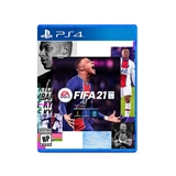 Sony FIFA 21 PlayStation 4 Basic