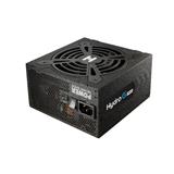 FSP/Fortron HG2 1000 alimentatore per computer 1000 W 20+4 pin ATX ATX Nero