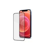 Celly Full Glass Pellicola proteggischermo trasparente Telefono cellulare/smartphone Apple 1 pezzo(i)