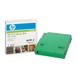 Hewlett Packard Enterprise C7974A cassetta vergine LTO 800 GB 1,27 cm