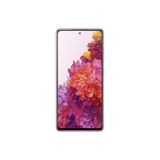 Samsung Galaxy S20 FE 5G SM G781B 16,5 cm (6.5) Doppia SIM Android 10.0 USB tipo C 8 GB 256 GB 4500 mAh L