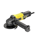 Stanley FMEG220 QS smerigliatrice angolare 12,5 cm 12000 Giri/min 850 W 2,3 kg