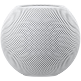 APPLE APL HOMEPOD MINI WHT MY5H2Y/A