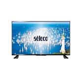 "TELEVISORE SELECO LED 40"" FULLHD SMART TV 40CFHDTSWLED"