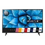 "LG TV 43"" LED ULTRA HD 4K SMARTDVB/T2/S2 43UN70003"
