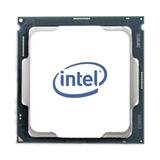 Intel Core i5 11600K processore 3,9 GHz 12 MB Cache intelligente Scatola