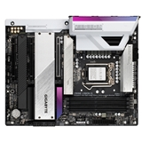Gigabyte Z590 VISION G scheda madre Intel Z590 Express LGA 1200 ATX