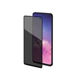 Celly Privacy Full Glass Pellicola proteggischermo trasparente Samsung 1 pezzo(i)