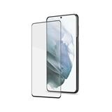 Celly FULLGLASS995BK protezione per schermo Pellicola proteggischermo trasparente Samsung 1 pezzo(i)