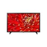 "LG 32LM631C TV 81,3 cm (32"") Full HD Smart TV Wi-Fi Nero"
