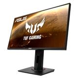 ASUS TUF Gaming VG258QM 62,2 cm (24.5) 1920 x 1080 Pixel Full HD LED Nero