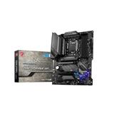 MSI MAG Z590 TOMAHAWK WIFI scheda madre Intel Z590 LGA 1200 ATX