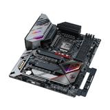 Asrock Z590 PG Velocita Intel Z590 LGA 1200 (Socket H5) ATX