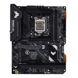 ASUS TUF GAMING H570 PRO WIFI Intel H570 LGA 1200 ATX