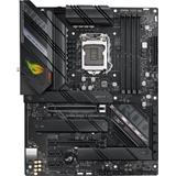 ASUS ROG STRIX B560 F GAMING WIFI Intel B560 LGA 1200 ATX