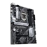 ASUS PRIME H570 PLUS Intel H570 LGA 1200 micro ATX