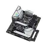 Asrock Z590 Steel Legend Intel Z590 LGA 1200 ATX