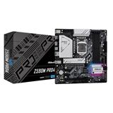 Asrock Z590M Pro4 Intel Z590 LGA 1200 micro ATX