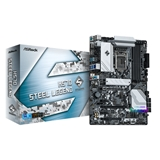 Asrock H570 Steel Legend Intel H570 LGA 1200 ATX