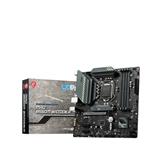 MSI MAG B560M BAZOOKA scheda madre Intel B560 LGA 1200 micro ATX