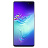 Samsung Galaxy SM G977B 17 cm (6.7) 5G USB tipo C 8 GB 256 GB 4500 mAh Nero
