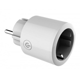 Superior Electronics SUPiPW001 presa intelligente Bianco