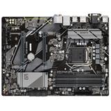 Gigabyte B560 HD3 scheda madre Intel B560 Express LGA 1200 ATX