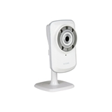 D-LINK VIDEOCAMERA WIRELESS INDOOR NIGHT&DAY SUPPORTO MYDLINK CLOUD IN