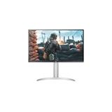 """LG 27UP650-W monitor piatto per PC 68,6 cm (27"""") 3840 x 2160 Pixel 4K Ultra HD"""
