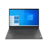 """Lenovo IdeaPad Flex 5 14ALC05 DDR4-SDRAM Ibrido (2 in 1) 35,6 cm (14"""") 1920 x 1080 Pixel Touch screen AMD Ryzen 3 8 GB 256 GB SSD Wi-Fi 6 (802.11ax) Windows 10 Home S Grigio"""