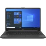"""HP Essential 255 G8 Computer portatile 39,6 cm (15.6"""") Full HD AMD Ryzen 3 8 GB DDR4-SDRAM 256 GB SSD Wi-Fi 5 (802.11ac) FreeDOS Grigio, Argento"""